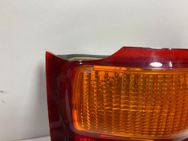 Lanterna Traseira Ranger Tricolor 94/04 LD C/ Detalhe #13294 - Foto 5