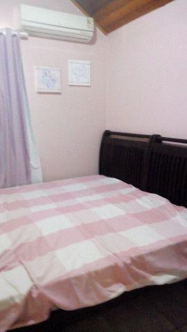 Casa de Cond. com 3 quartos Belíssima Vista (Cód.: 291b) - Foto 8