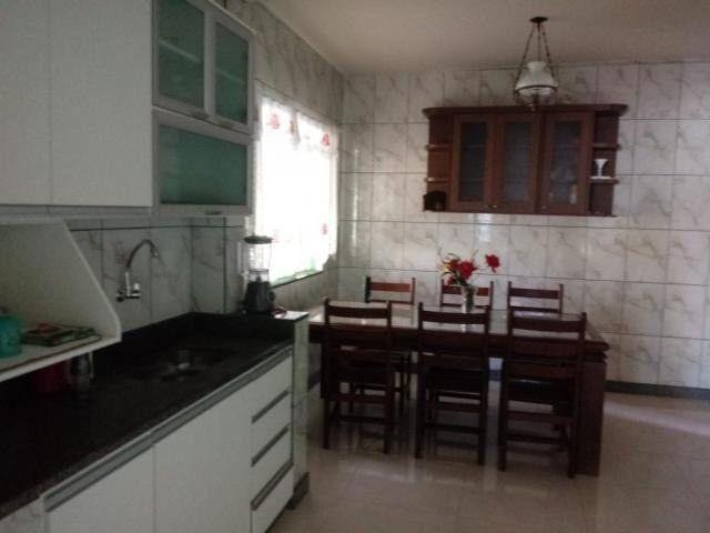 Sítio com estrutura completa de moradia e lazer em São Joaquim de Bicas/MG - Foto 11