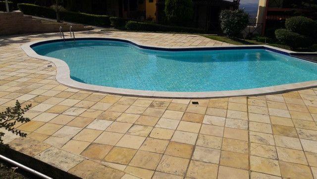 Casa de Cond. com 3 quartos Belíssima Vista (Cód.: 291b) - Foto 9