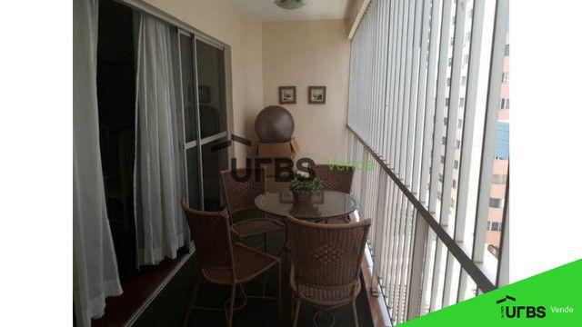Apart 4 quartos sendo 01 suíte à venda, 190 m² por R$ 450.000 - Setor Bueno - Foto 20
