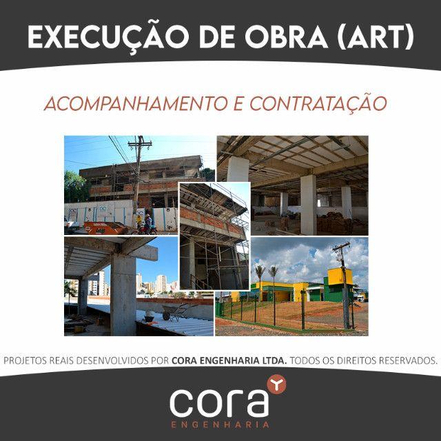 CORA Engenharia - Foto 5