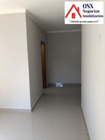 Cod. 1060 - Casa em Condomínio para Venda - Foto 17