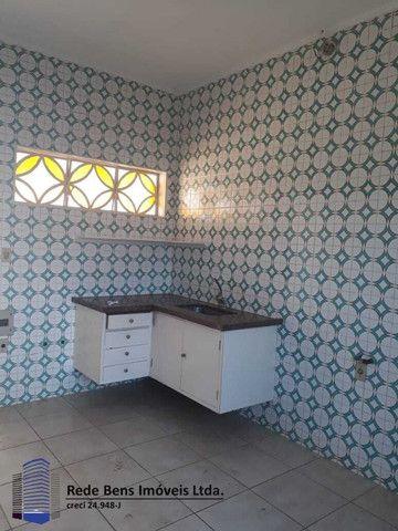 Casa para Locação Bairro Santo Antônio Ref. 152 - Foto 13
