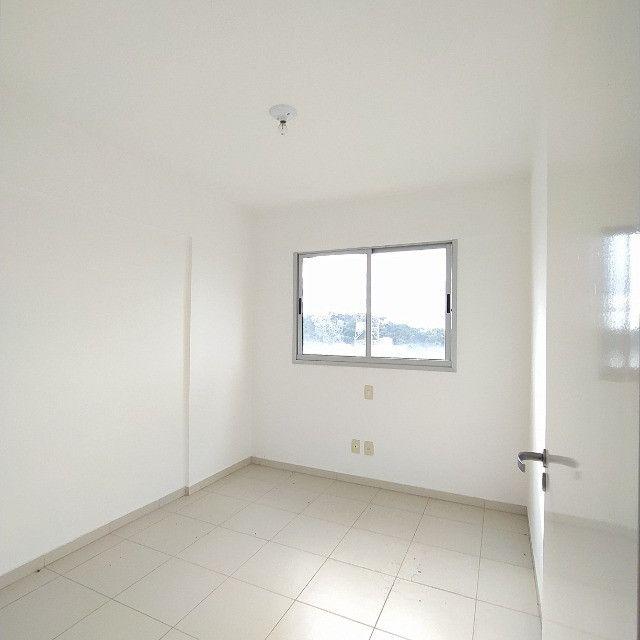 Apartamento 2Q no Jardim das Esmeraldas Goiânia - Foto 15