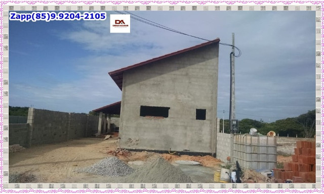 (Loteamento Condomínio Fechado Alameda dos Bouganvilles) - Foto 10