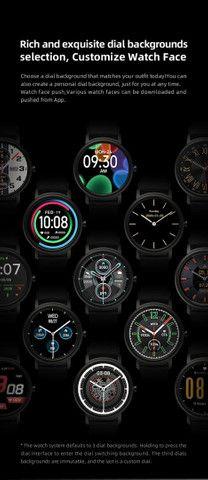 Smartwatch xiami -Mibro Air Lançamento - Foto 6