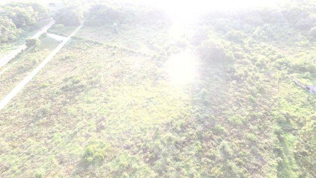 R$350 mil reais 17 hectares em Castanhal -Pa com casa boa de alvenaria - Foto 9