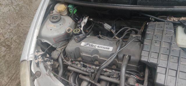 Ford ka 2001 - Foto 2