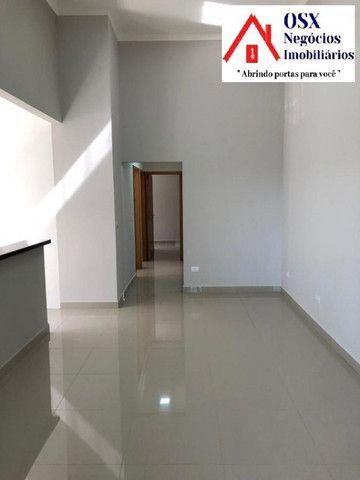 Cod. 1060 - Casa em Condomínio para Venda - Foto 13