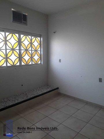 Casa para Locação Bairro Santo Antônio Ref. 152 - Foto 6