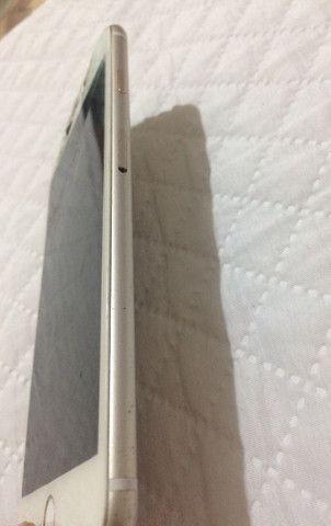 IPhone 6 Plus Retirada de Peças - Foto 5