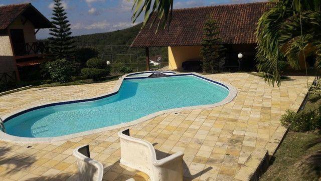 Casa de Cond. com 3 quartos Belíssima Vista (Cód.: 291b) - Foto 16