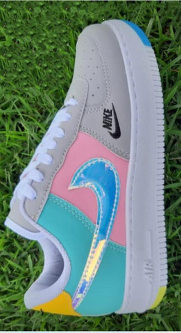 Nike air force -ANAPOLIS - Foto 2