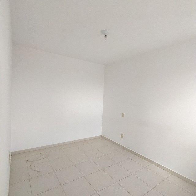 Apartamento 2Q no Jardim das Esmeraldas Goiânia - Foto 16