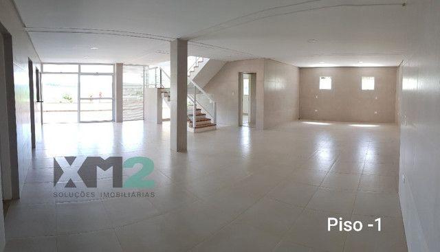 Casa Privê Haras de Aldeia. Estrada de Aldeia km 20, Camaragibe.(Ref. CS384V) - Foto 13