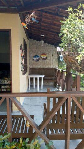 Casa de Cond. com 3 quartos Belíssima Vista (Cód.: 291b) - Foto 14