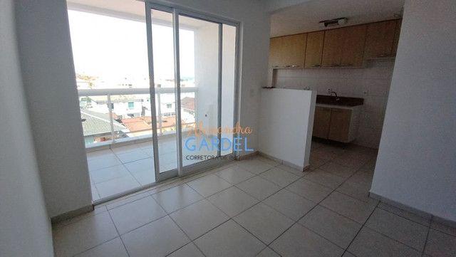 Recreio - Apartamento no Cond. Terrazzos de 3 quartos (1 suíte) com vista para o mar/praia - Foto 3