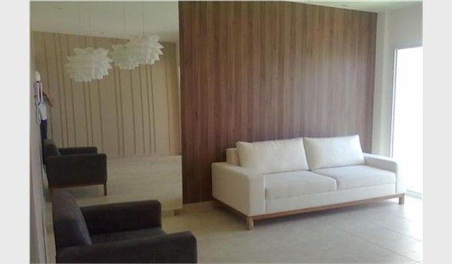 Apartamento em Jacarecanga, Fortaleza/CE de 48m² 2 quartos à venda por R$ 220.000,00 - Foto 16