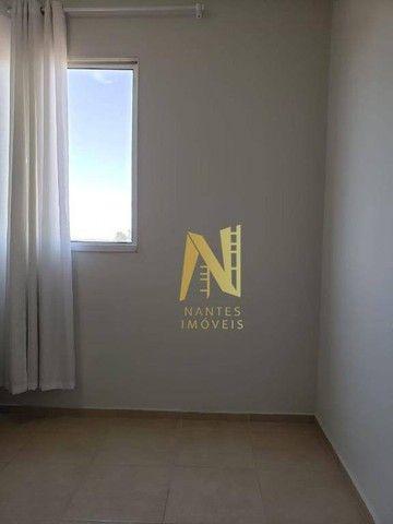 Apartamento em São Vicente, Londrina/PR de 50m² 2 quartos à venda por R$ 209.000,00 - Foto 3