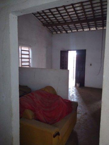Casa em Carpina - Foto 2