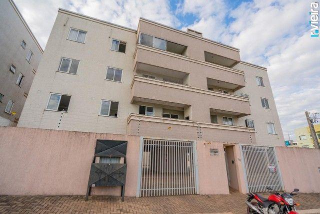 Apartamento em Fag, Cascavel/PR de 79m² 2 quartos à venda por R$ 185.000,00 - Foto 3
