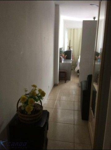 Kitnet à venda no Centro de Guarapari, a um passa da Orla da Praia das Castanheiras - Foto 10