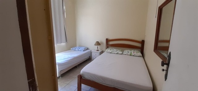 Apartamento com 1 dormitório à venda, 35 m² por R$ 295.000,00 - Centro - Cabo Frio/RJ - Foto 11