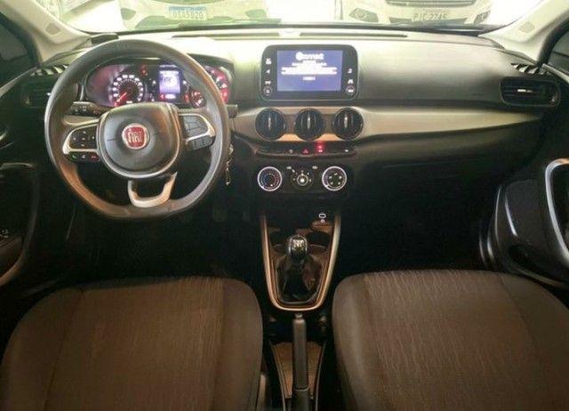 FIAT ARGO 2018 DRIVE START  - Foto 3
