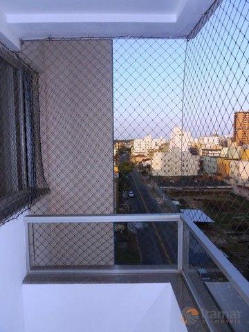 Apartamento em Praia Do Morro, Guarapari/ES de 1m² 2 quartos à venda por R$ 210.000,00 ou  - Foto 7