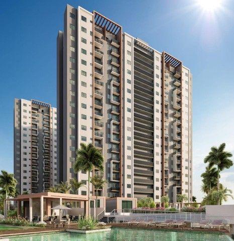 Apartamento em Indianópolis, Caruaru/PE de 52m² 2 quartos à venda por R$ 234.681,00