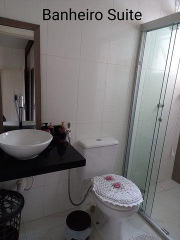 Residencial Montenegro, ótima localização em Cuiabá-MT. - Foto 14