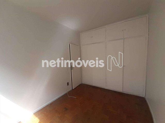 Apartamento à venda com 2 dormitórios em Carlos prates, Belo horizonte cod:848935 - Foto 3