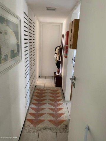 Apartamento para Venda em Fortaleza, Meireles, 4 dormitórios, 3 suítes, 5 banheiros, 3 vag - Foto 11