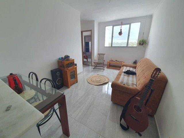 Apartamento em Universitário, Caruaru/PE de 47m² 2 quartos à venda por R$ 170.000,00