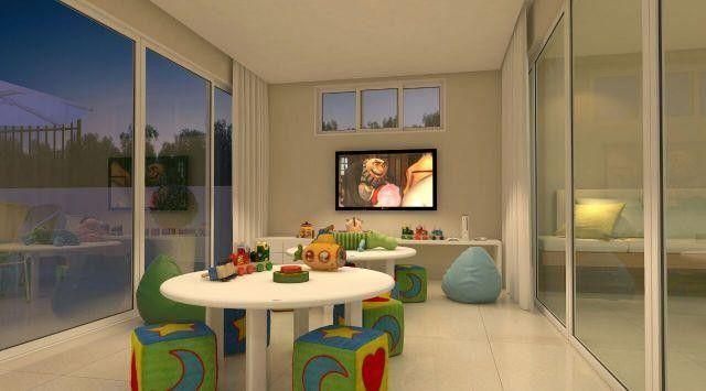 Apartamento em Jacarecanga, Fortaleza/CE de 71m² 3 quartos à venda por R$ 300.000,00 - Foto 3