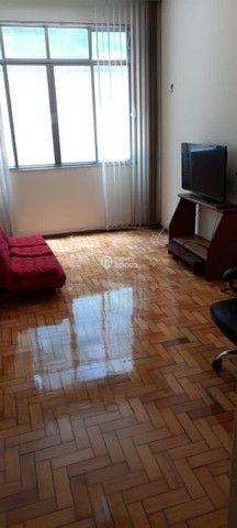 Apartamento à venda com 1 dormitórios em Santa teresa, Rio de janeiro cod:CO1AP56663