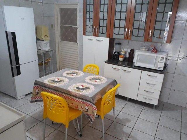 Casa com 3 dormitórios à venda, 154 m² por R$ 290.000,00 - Heliópolis - Garanhuns/PE - Foto 7