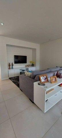 Casa de condomínio para venda com 330 metros quadrados em Patamares - Salvador - Bahia - Foto 6
