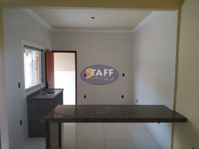 K- Casa com 1 quarto à venda, por R$ 110.000 - Unamar - Cabo Frio - Foto 2