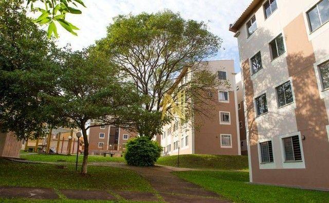 Apartamento em Jardim Das Américas, Londrina/PR de 44m² 2 quartos à venda por R$ 192.000,0 - Foto 19