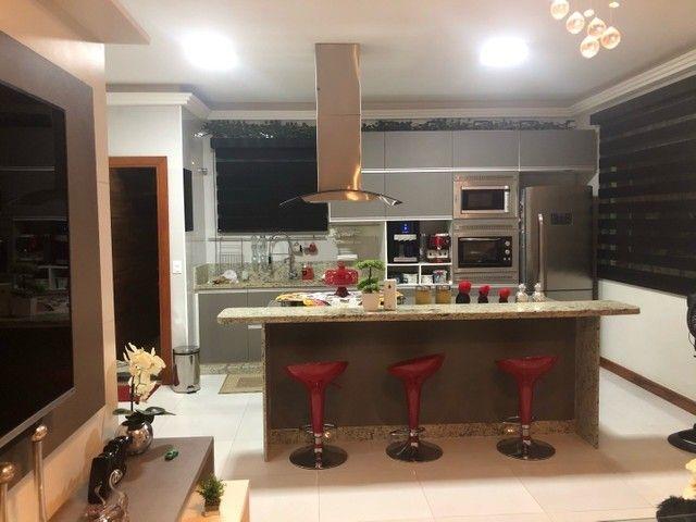 KAM32 Lindíssima casa no Flamengo com amplo espaço! - Foto 13