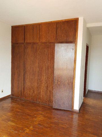 Apartamento à venda, 3 quartos, 1 suíte, 2 vagas, Canaan - Sete Lagoas/MG - Foto 10
