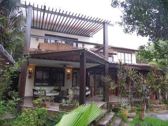° Alugo Jardim Santorine R$9.500,00 Mobiliada / Tarumã - Foto 11