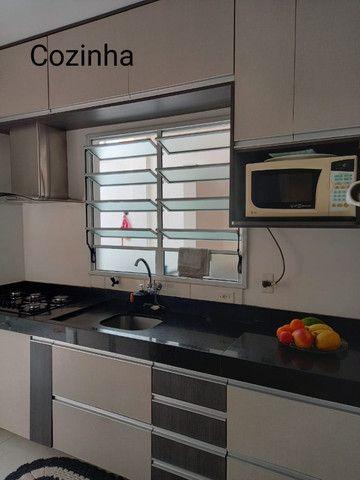 Residencial Montenegro, ótima localização em Cuiabá-MT. - Foto 3