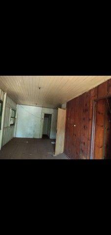 Casa de madeira para retirar do local - Foto 3