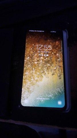 Samsung S10e - Foto 6