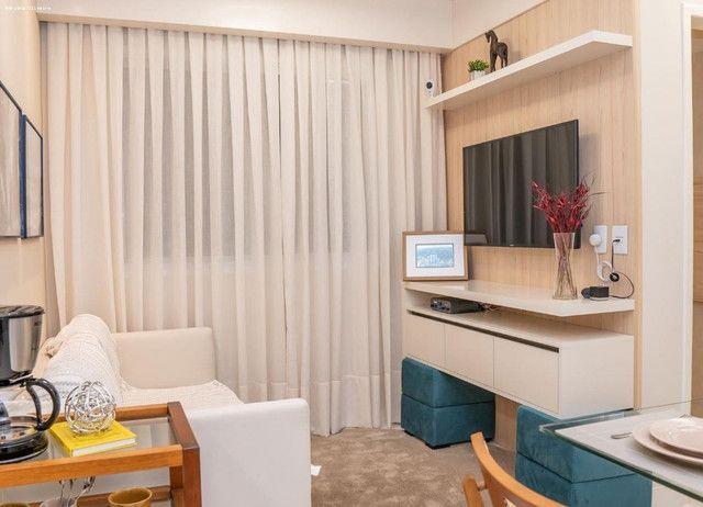 Apartamento para Venda em Goiânia, Urias Magalhães, 2 dormitórios, 1 suíte, 2 banheiros, 1 - Foto 14