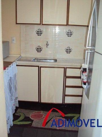 Apartamento em Jardim Camburi! 2Qts, 2Vgs, 50m². - Foto 10