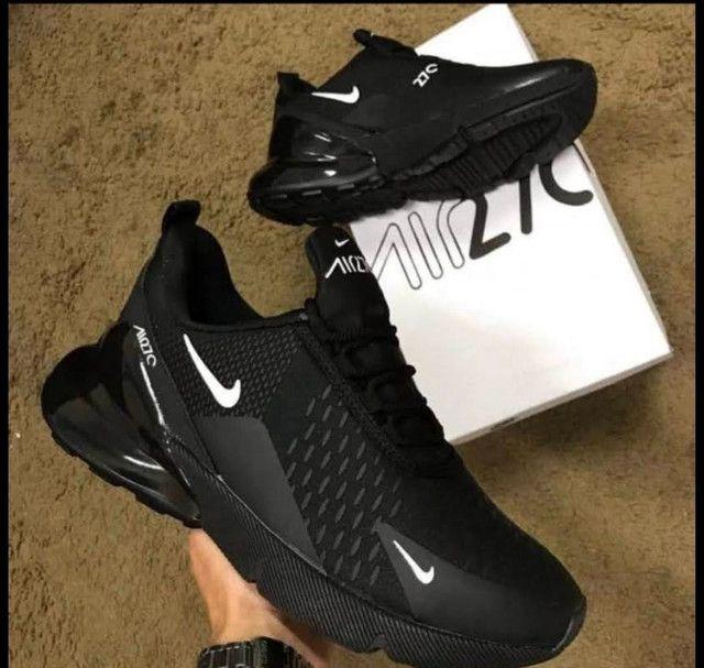 Lindos sapatos femenino e masculinos - Foto 6